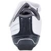 Shimano SH-RP2W sko Hvit
